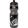 Fox Racing Machina Water Bottle