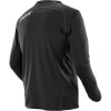 Fox Racing First Layer Jersey - Long-Sleeve - Men's Back