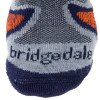 Bridgedale - Toe