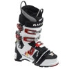 Garmont Priestess NTN Thermo Boot