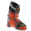 Garmont Prophet NTN Thermo Ski Boot