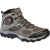 Garmont Zenith Mid Boot - Men's