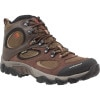 Garmont Zenith Mid GTX Boot - Men's