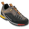 Garmont Dragontail Lite Shoe - Men's