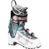 Garmont Nova Alpine Touring Boot - Women's