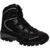 Garmont Momentum Snow GTX