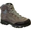 Garmont Croda GTX Backpacking Boot - Men's