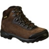 photo: Garmont Men's Syncro GTX