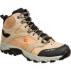 Garmont Flash GTX Hiking Boot - Men's