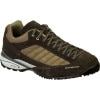 Garmont Sticky N Fast Hiking Shoe - Men's