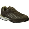 Garmont Sticky N Fast Vented Hiking Shoes