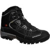 Garmont Momentum Mid Snow GTX Boot - Men's