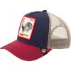 Goorin Brothers Animal Farm Trucker Hat