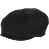 Goorin Brothers G.G. Cap
