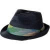 Goorin Brothers Crown Fedora
