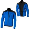 Gore Bike Wear Tool SO Jacket - Men's