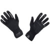 Gore Bike Wear Mistral Gloves