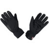 Gore Bike Wear Tool SO Glove
