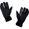 Gore Bike Wear Radiator Gloves