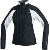 Gore Bike Wear ALP-X Jacket - Women's