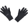 Gore Bike Wear Countdown Women's Gloves