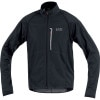 Gore Bike Wear ALP-X Zip-Off Jacket - Men's