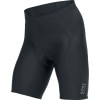 Gore Bike Wear Contest Shorts