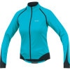 Gore Bike Wear Phantom SO Jacket - Women's