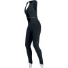 Gore Bike Wear Oxygen SO Women's Bib Tights