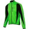 Gore Bike Wear Contest SO Jacket - Men's
