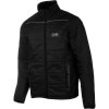 Gore Bike Wear Path Insulated Jacket