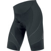 Gore Bike Wear Power 2.0 Shorts