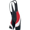 Gore Bike Wear Power 2.0 Bib Shorts