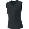 Gore Bike Wear Base Layer Singlet - Sleeveless - Women's
