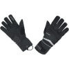 Gore Bike Wear Fusion GTX Gloves