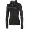 Gore Essential Hooded Lady Shirt