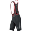 Gore Bike Wear Xenon 2.0 Bib Short - Men's