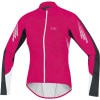 Gore Bike Wear Xenon 2.0 AS Jacket - Women's
