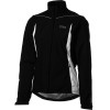 Gore Bike Wear Countdown 2.0 AS ZO Women's Jacket