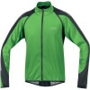Gore Bike Wear Phantom 2.0 SO Jacket