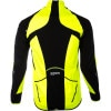 Gore Bike Wear Phantom 2.0 SO Jacket  Back
