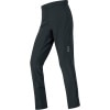 Gore Bike Wear ALP-X 2.0 SO Pants