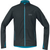 Gore Bike Wear Countdown AS 2 in 1 Men's Jacket