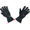 Gore Bike Wear ALP-X GT Gloves