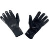 Gore Bike Wear ALP-X 2.0 SO Gloves