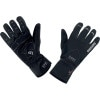 Gore Bike Wear ALP-X 2.0 SO Women's Gloves