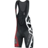 Gore Bike Wear Contest Adrenaline Bib Shorts