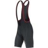 Gore Bike Wear Alp-X 2.0 Bibtight Short - Men's