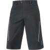 Gore Bike Wear Alp-X Men's Shorts