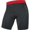 Gore Bike Wear Inner Tight Pro Plus Shorts